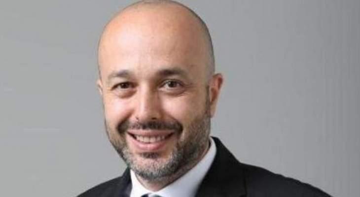 قرداحي: تسجيل حركة عقارية لافتة في لبنان بالأسابيع الماضية