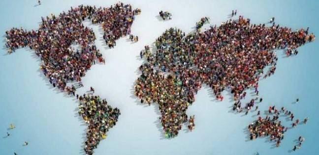 تقرير الأمم المتحدة: عدد سكان العالم سيصل الى 9,7 مليار نسمة بحلول عام 2050