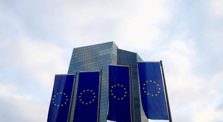 الاتحاد الأوروبي يدعو أذربيجان وأرمينيا لوقف إطلاق النار فورا