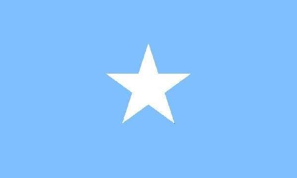 وزارة الكوارث الصومالية تعلن الاستنفار لمواجهة فيضانات جنوبي البلاد