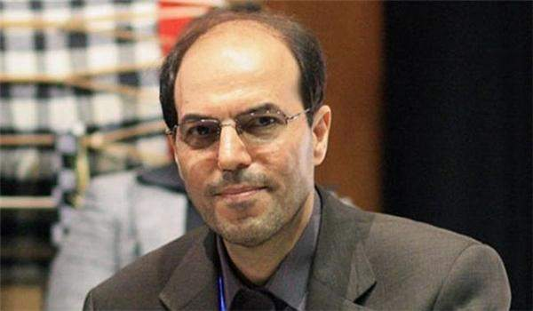 مسؤول ايراني: يجب وقف سياسة اميركا النووية غير المسؤولة والكارثية