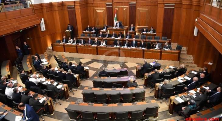 """""""لبنان لا يملك ترف الوقت"""": 11 شهراً على بداية الإنهيار من دون أي خطة إنقاذ جدية!"""