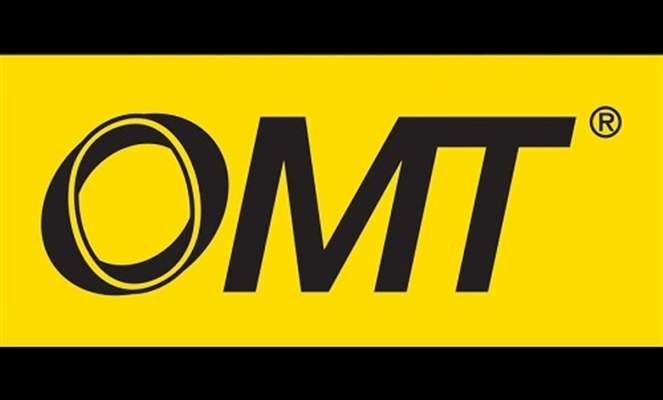 """شركة """"OMT"""": استلام التحاويل المالية يتمّ بعملة الإرسال أكانت بالليرة أو بالدولار"""