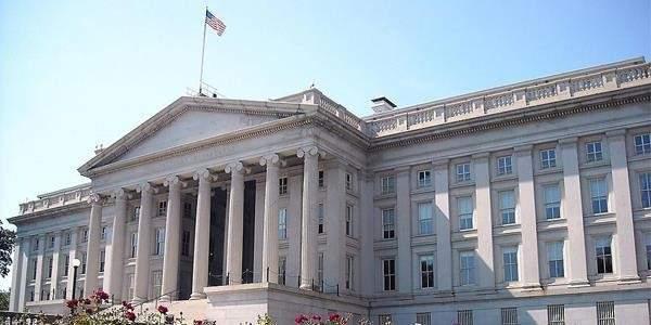 الخزانة الأميركية: فرض عقوبات جديدة على 3 أفراد و 16 كيانا مرتبطا في إيران