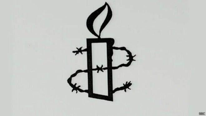 العفو الدولية: الهجمات التي شنتها الحكومة المغربية علينا تستهدف مصداقيتنا