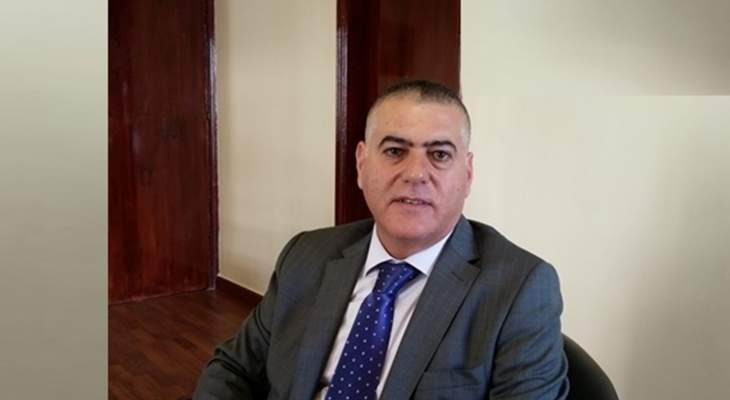 وكيل جنبلاط: سأطلب التوسع في التحقيق بالدعوى ضد حسن مقلد
