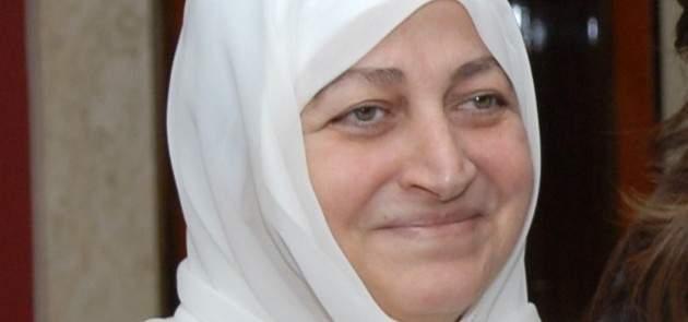 بهية الحريري: صيدا ستدافع الأحد عن حرية قرارها وعن مشاريعها