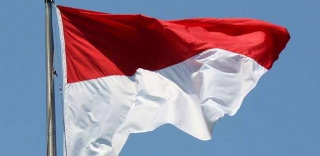 اندونيسيا تنشر قوات مسلحة بحرية وجوية بعد توتر بحري مع الصين