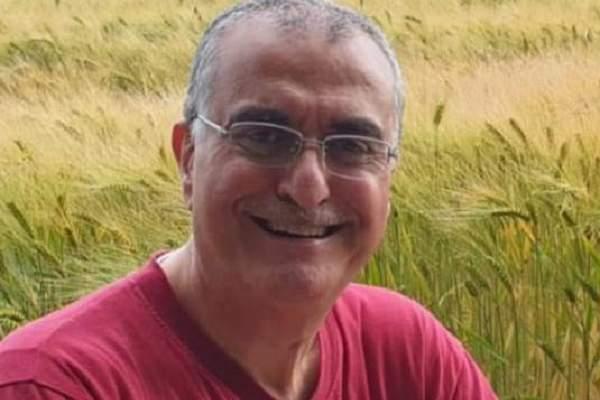 رئيس مختبر ميكروبيولوجيا:  10 آلاف سلالة ميكروبية مهددة بالتلف في مختبر البيئة والصحة في طرابلس بسبب قرب نفاد المازوت