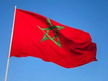 داخلية المغرب حذرت من شبكات تهريب مخدرات توزع حبوب الهلوسة