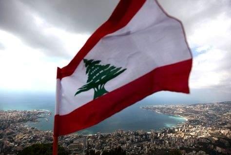 سيناريوهات خطيرة خلف حصار لبنان!