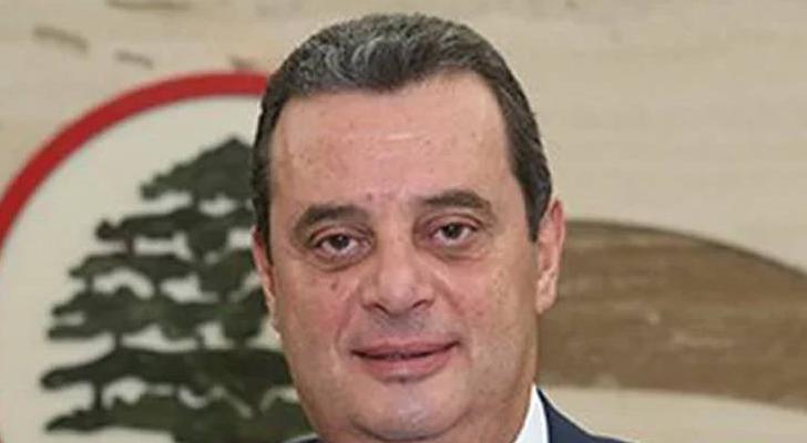 عماد واكيم: المواجهات التي انطلقت هي بين حزب الله وما تبقى من لبنانيين احرار من كل الاطياف