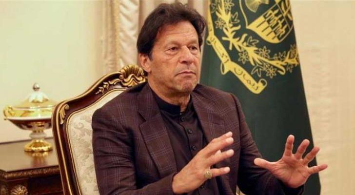 رئيس الوزراء الباكستاني: تفاهم السعودية وإيران يصب في مصلحتنا