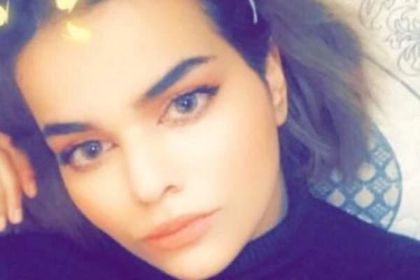 أ.ف.ب: محامون يقدمون طلبا لمحكمة تايلاندية لمنع ترحيل الفتاة السعودية