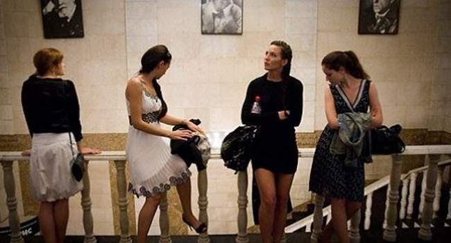 هؤلاء هنَّ أثرى نساء روسيا