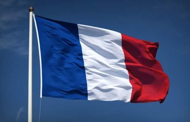 اصابة شخصين بجروح في حادث دهس في جنوب فرنسا