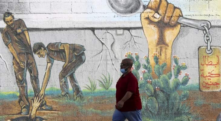 """سلطات إسرائيل أقرت تعديلات أمنية في """"سجن جلبوع"""" بملايين الدولارات"""