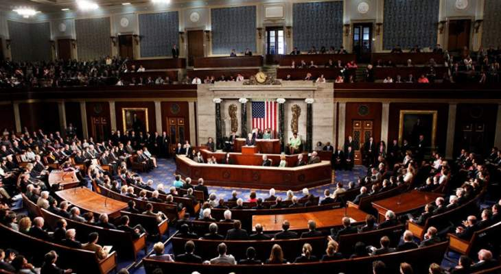 سيناتورة ديموقراطية تدعو لبدء إجراءات عزل ترامب