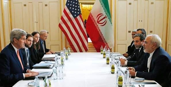 سلطات إيران ترفض طلبا أميركيا للسماح لمفتشي الأمم المتحدة بدخول موقع نووي: ليست مؤهلة