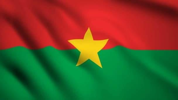 مقتل ثلاثة مدنيين وإصابة ثلاثة عسكريين في هجومين في شمال بوركينا فاسو