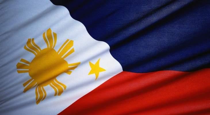 مقتل شخصين وإصابة 38 آخرين جراء تفجير قنبلة قبالة متجر جنوبي الفلبين