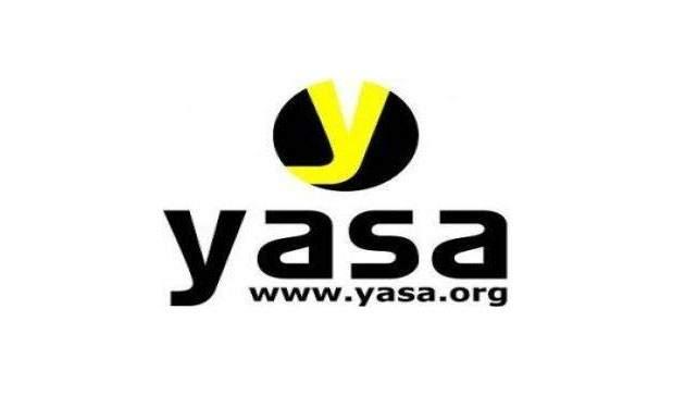 """""""اليازا"""" رداً على """"النشرة"""": إستقبلنا 30 طن مواد غذائية ووزعناها للمتضررين من انفجار المرفأ"""