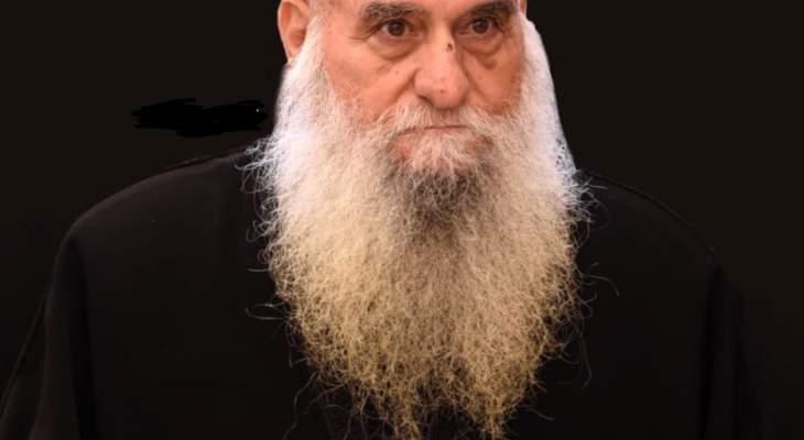 الشيخ الغريب: لا شرعية ولا ميثاقية لأي سلطة تنتقص من حقوق بني معروف وتستثنيهم