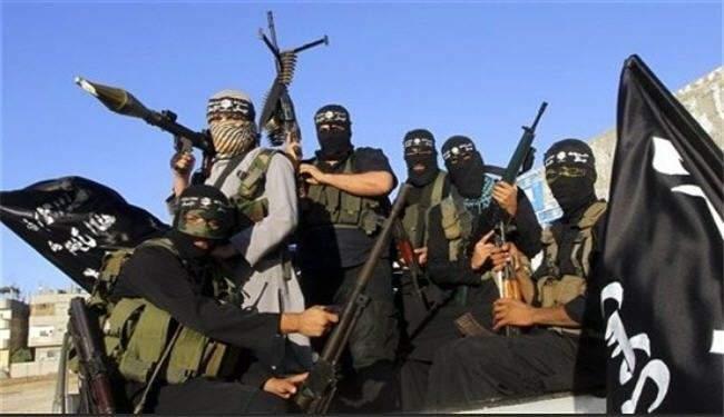 النشرة: الجماعات المسلحة تجدد خرقها لاتفاق وقف التصعيد وتستهدف المدنيين في حماة