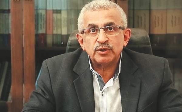 أسامة سعد: الحكومة لا تمتلك برنامجا وطنيا على الصعيد الاقتصادي والاجتماعي