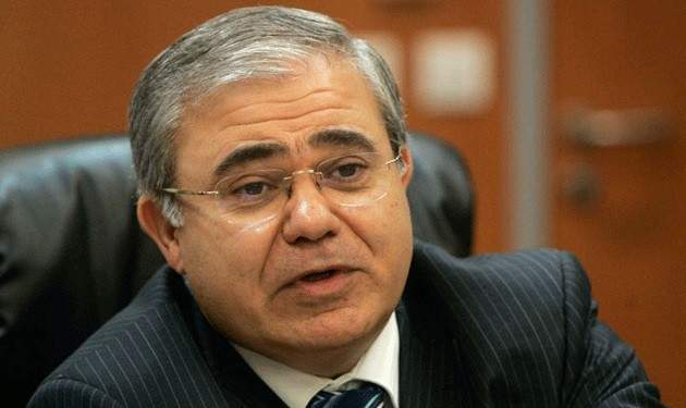 ماريو عون: الرئيس كان يمتلك نظرة إصلاحية تغييرية لكن مُنع من تنفيذها