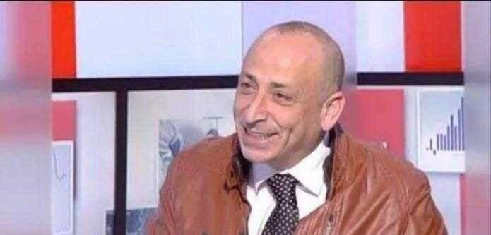 ذبيان استنكر رفض شركتي الخليوي التعامل بالليرة اللبنانية