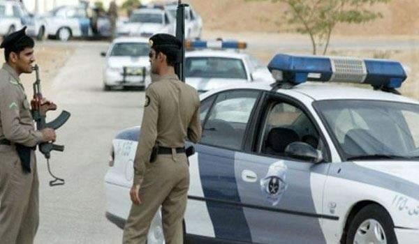 إيقاف متورطين في قضايا فساد بأكثر من 12 مليون دولار في السعودية