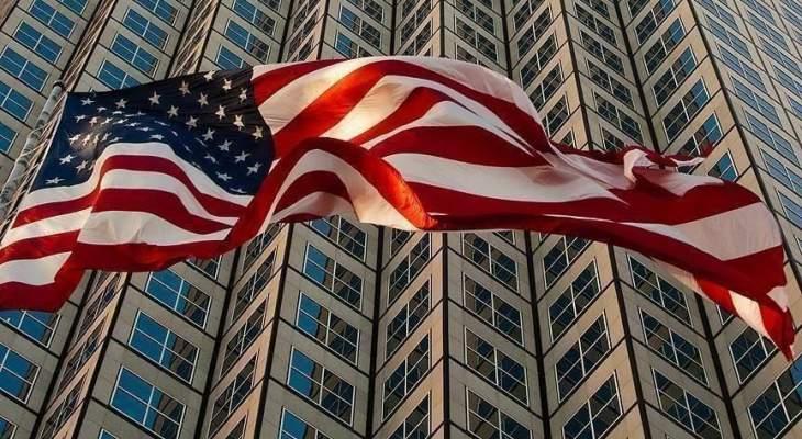 وزير الخارجية الأميركي أعلن عودة بلاده رسميا لاتفاق باريس للمناخ