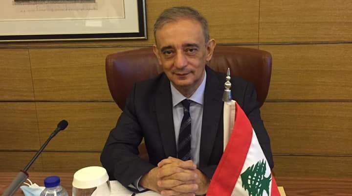 خضر ماجد باجتماع وضع إستراتيجية عربية للتعامل مع شركات الإعلام الدولية: قرار تاريخي يحفظ حقوق وعائدات وسائل الاعلام