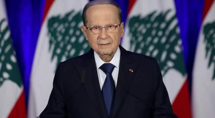 """مصادر """"النشرة"""" رجّحت ان يتم الدعوة للاستشارات النيابية في الساعات المقبلة"""