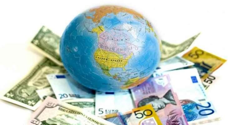 فاينانشال تايمز: الاقتصاد الدولي يوشك على الانهيار تحت وطأة الحروب التجارية