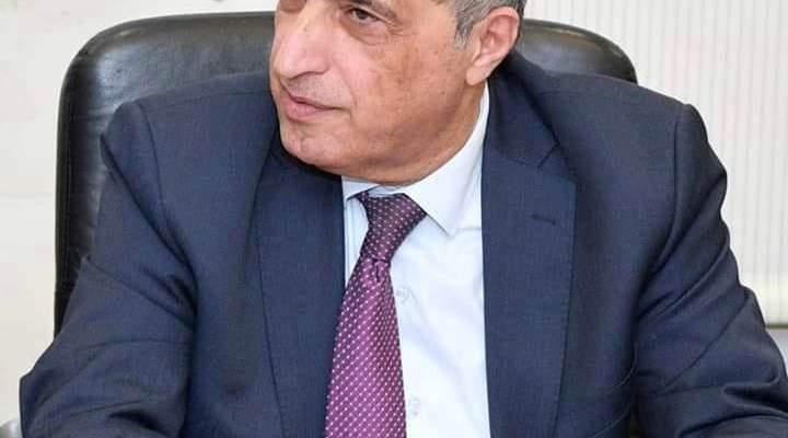 هاشم: موضوع وزارة المال له علاقة بالشراكة بالقرار ونحن أمام 48 أو 72 ساعة حاسمة بالموضوع الحكومي