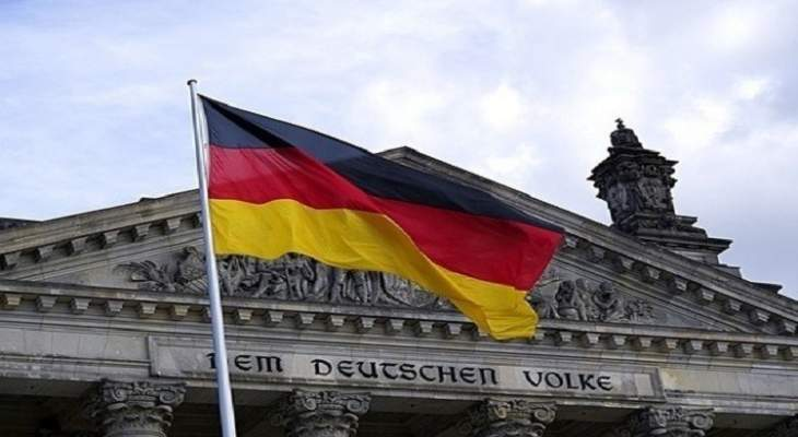"""الحكومة الألمانية: لا نستبعد فرض اميركا عقوبات ضد الصندوق الذي تم إنشاؤه لدعم """"التيار الشمالي 2"""""""