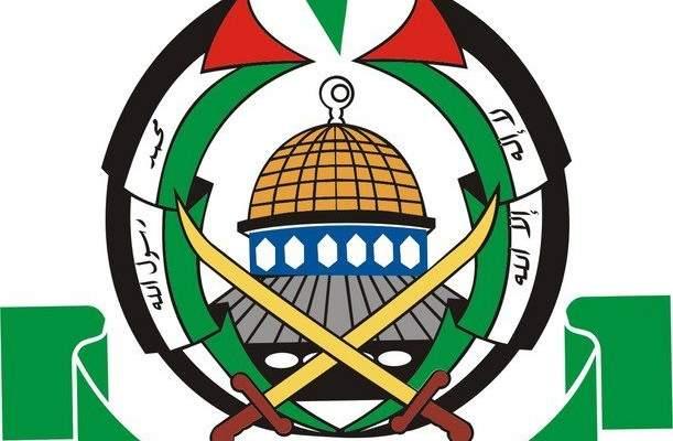 """""""حماس"""" حملت إسرائيل مسؤولية حياة أسير بعد تدهور صحته"""