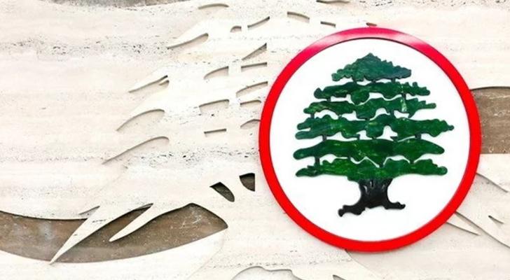 """تكتل """"الجمهورية القوية"""" أعلن حجب الثقة عن الحكومة: هدفنا بناء الدولة"""