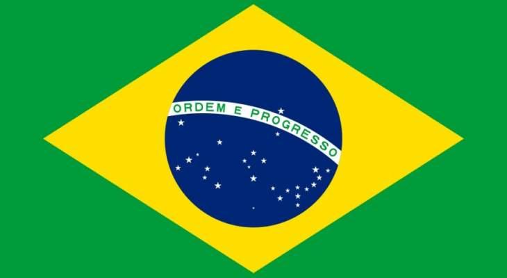 الصحة البرازيلية: تسجل 70238 إصابة و2922 وفاة جديدة بفيروس كورونا