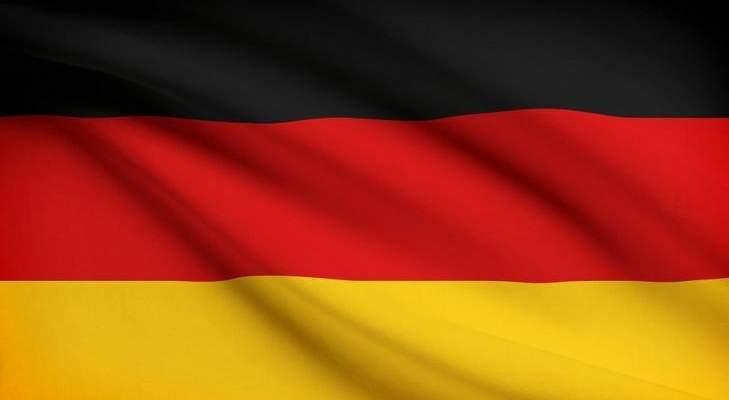 سلطات ألمانيا ستطرد دبلوماسيَين روسيَين على خلفية مقتل مواطن جورجي ببرلين
