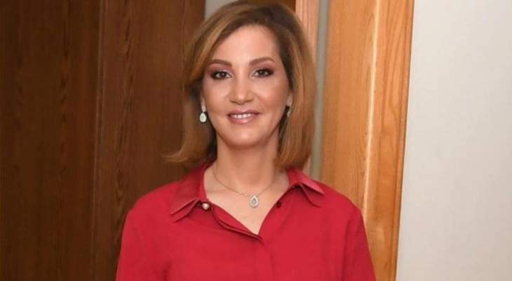 جمالي ناشدت بستاني لحل مشكلة انقطاع الكهرباء في طرابلس: الأهالي يعانون