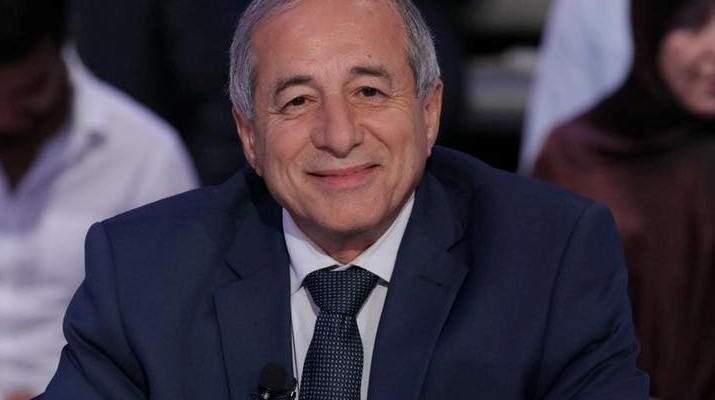 نقيب الصيادلة: ما سمعناه من حاكم مصرف لبنان أن الدعم سيتوقف عن الدواء آخر العام