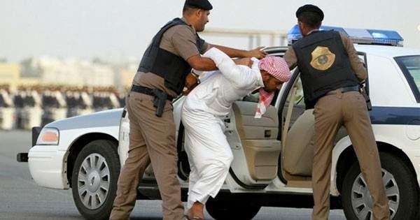 هيئة مكافحة الفساد بالسعودية: ضبط قاضيين أثناء استلامهما رشوة للإخلال بواجباتهما