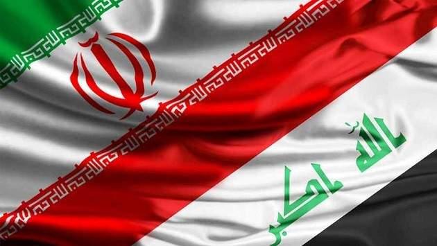 سفير طهران ببغداد: دماء سليماني والمهندس عززت المودة بين شعبي العراق وايران
