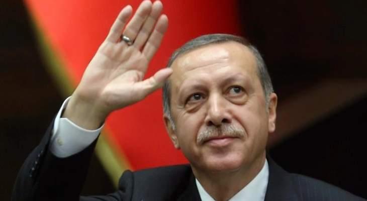 مغامرة اردوغان والمشروع الروسي