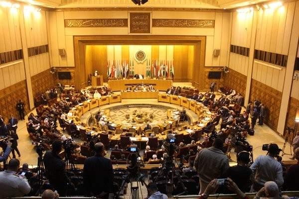 البرلمان العربي: اعتماد إيران سفير للحوثي في طهران انتهاكاً صريحاً لميثاق الأمم المتحدة