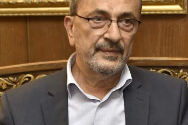عز الدين: حزب الله يبذل الجهود لتذليل العقبات وتسهيل ولادة حكومة جديدة