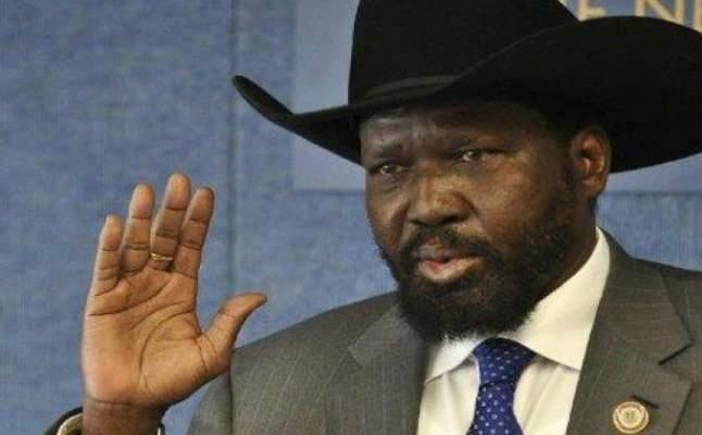 رئيس جنوب السودان: الوقت قد حان لتعميق العلاقات الثنائية بين جوبا وأديس أبابا